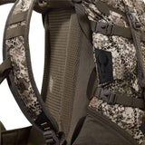 Badlands Sacrifice LS Hunting Backpack