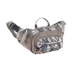 Allen Endeavour Waist Hunting Camo Pack