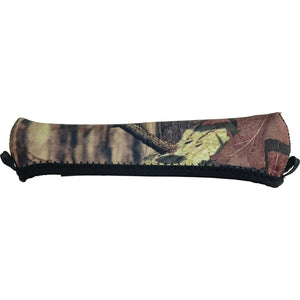 Neoprene Rifle Scope Covers Reversible