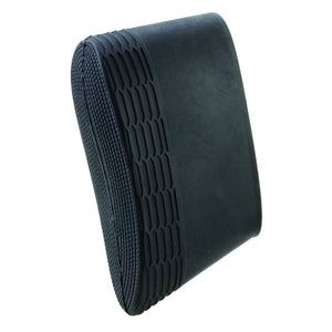 Allen Recoil Eraser, MEDIUM Slip on Recoil Pad