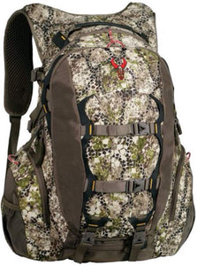 Badlands Day Pack Australia