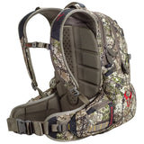 badlands 32 litre superday back pack