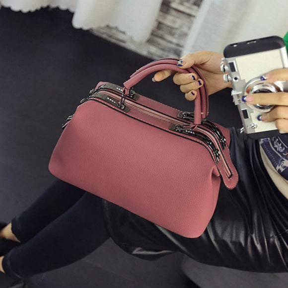Women Stylish Fashion Clutch Handbags