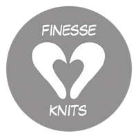 Finesse Knits