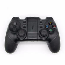Load image into Gallery viewer, Wireless Game Controller - Merchandise Inn