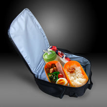 3D T-rex Thermal Insulated Lunch/Picnic Bag