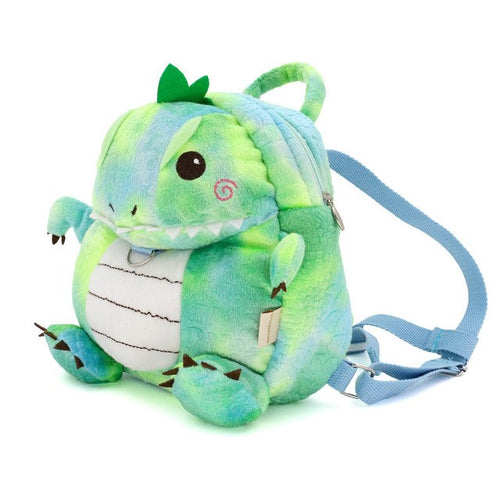 Little Dinosaur Backpack