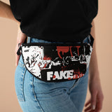 Ok Deal Fanny Pack