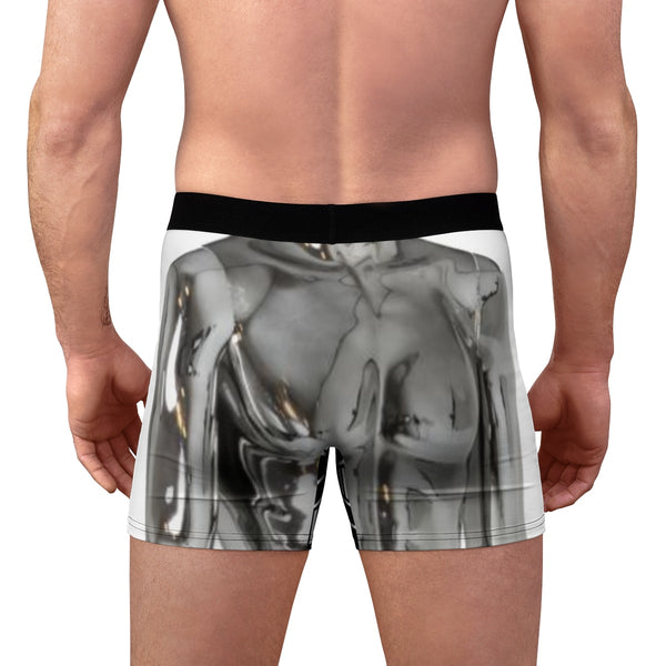 I'm Too Sexy For These Boxer Briefs