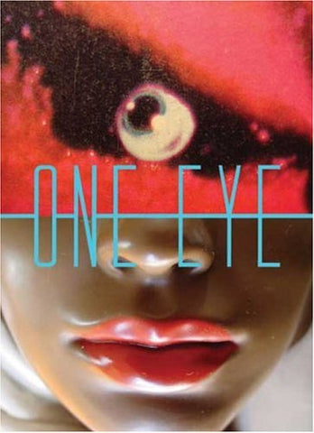 One Eye by Charles Burns (2007)
