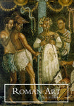 Roman Art : Eve D' Ambra, Cambridge University Press