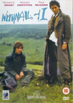 Withnail And I - Paul McGann DVD [Region 2 UK Import]