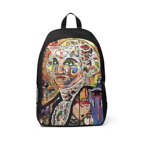 Viacon Supreme Dealer Backpack