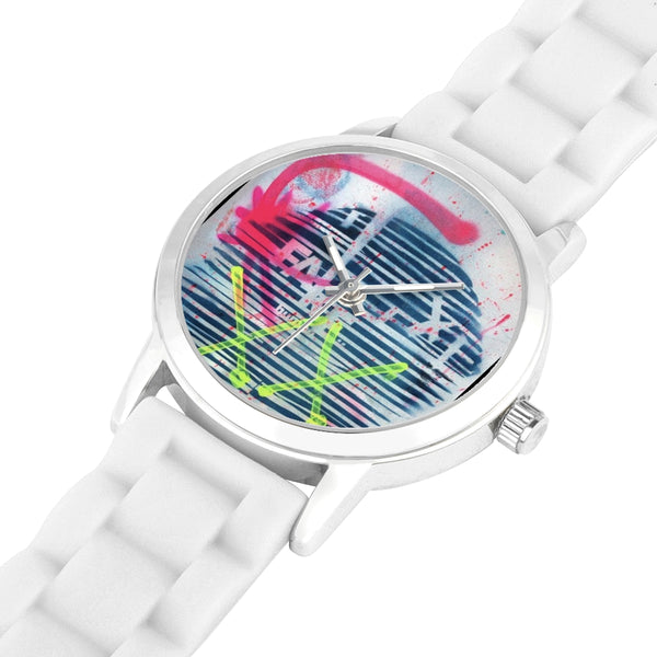 Fake Human Kids Wristwatch