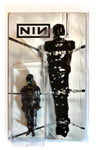 Dollar Slice Bootlegs NIN Pinion Knockoff Action Figure