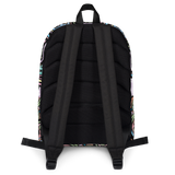 AEQEA Catcha Later Backpack