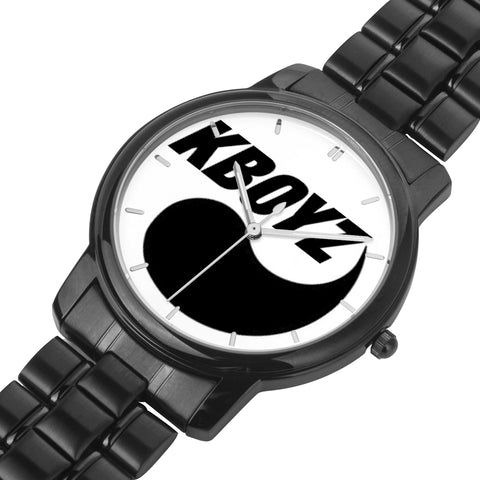 K-Boyz Troll-X Watch