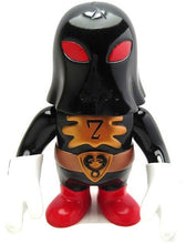 Load image into Gallery viewer, Super7 Snakes of Infinity Hood Zombie Sofvi SSSS Secret Edition Bryan Flynn Gargamel Sofubi