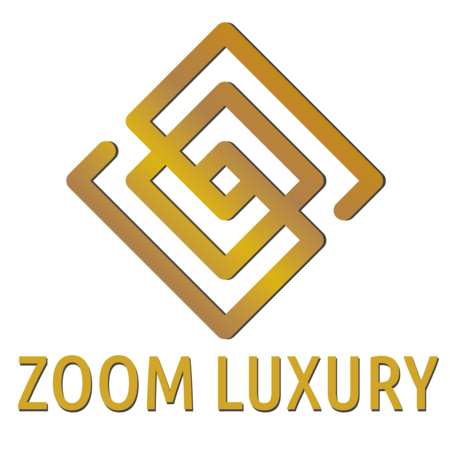 Zoom Luxury