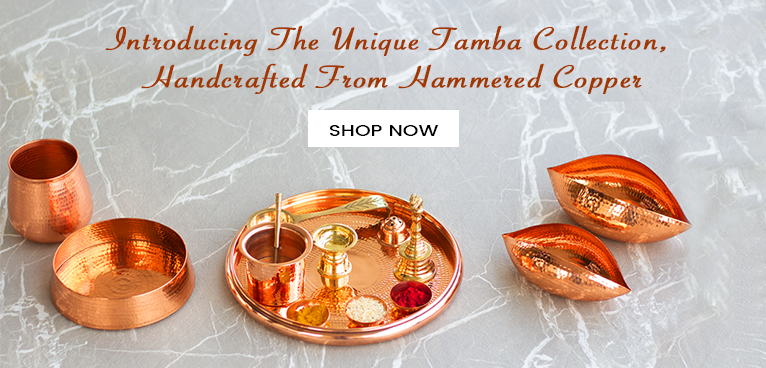 Tamba Collection