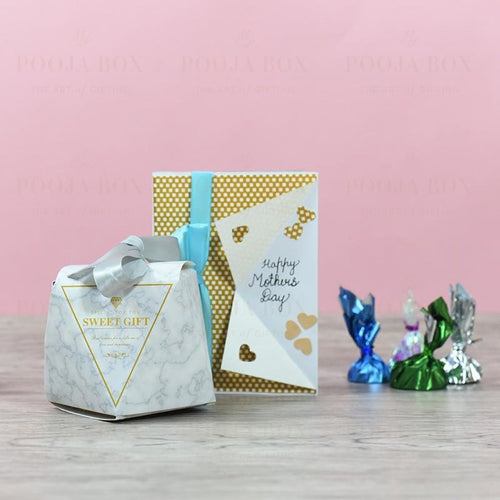 Special For You Chocolate Gift Box Gifting