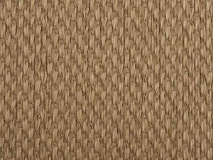 Nevada. Woven vinyl carpet. 2 metre roll width - priced per linear metre off the roll.