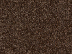 IMO entrance matting  - Tangier Brown - Beautiful Marine Floors