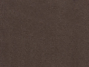 Marine tuft plain colour boat carpet: Plush Suede. 1.95m width. Priced per linear metre off the roll.
