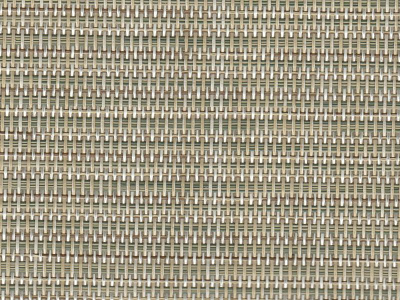 Woven vinyl carpet. Affordable texture plus (Colour 6). 1.5 metre wide roll width - Priced per linear metre off the roll.