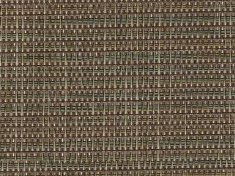 Woven vinyl carpet. Affordable Texture Plus (Colour 5: African Thatch). 3 metre roll width - Priced per linear metre off the roll.