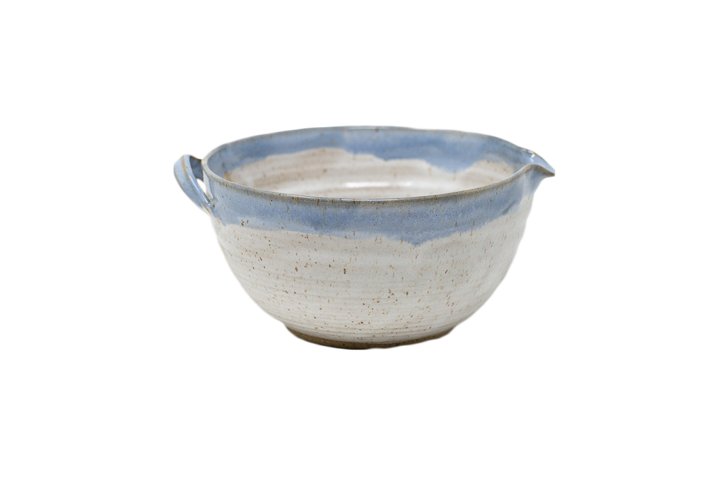 All-Purpose Mixing Bowl
