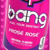 VPX Bang Energy Frose Rose