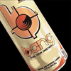 VPX Keto Coffee Bang