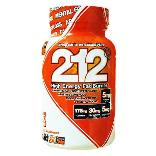 Muscle Elements Sports Nutrition & More Muscle Elements 212 60 Caps (582537150508)