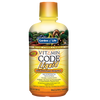 Garden of Life Vitamins & Minerals Default Garden Of Life Vitamin Code Liquid 30 Oz (4042495721516)
