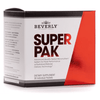 Beverly International Sports Nutrition & More Beverly International Super Pak 30 Day (580667244588)