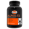 PEScience Sports Nutrition & More Physique Enhancing Science Alpha-T2 90 caps (New Formula)