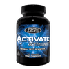 Driven Sports Sports Nutrition & More Driven Sports Activate Xtreme 120 Caps (580940922924)