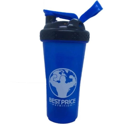 Best Price Nutrition Shaker (4365069877363)
