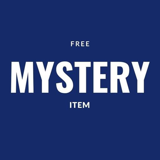 Best Price Nutrition Apparel & - Accesories & - Books Mystery FREE Item (1716899479596)