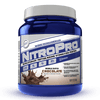 Hi-Tech Pharmaceuticals Sports Nutrition & More Chocolate Hi-Tech Pharmaceuticals NitroPro 1lb
