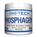 Hi-Tech Pharmaceuticals Sports Nutrition & More Exotic Fruit Hi-Tech Pharmaceuticals Phosphagen 500 Grams (582502645804)