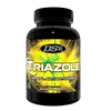 Driven Sports Sports Nutrition & More Driven Sports Triazole 90 Caps (581148508204)