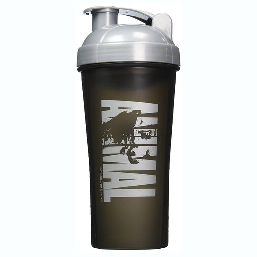 Universal Sports Nutrition & More Universal Animal Shaker & Lanyard (582685818924)