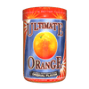 Hi-Tech Pharmaceuticals Ultimate Orange w/ DMAA