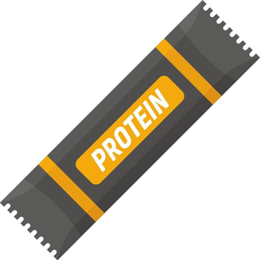Best Price Nutrition Expired Mystery Protein Bar
