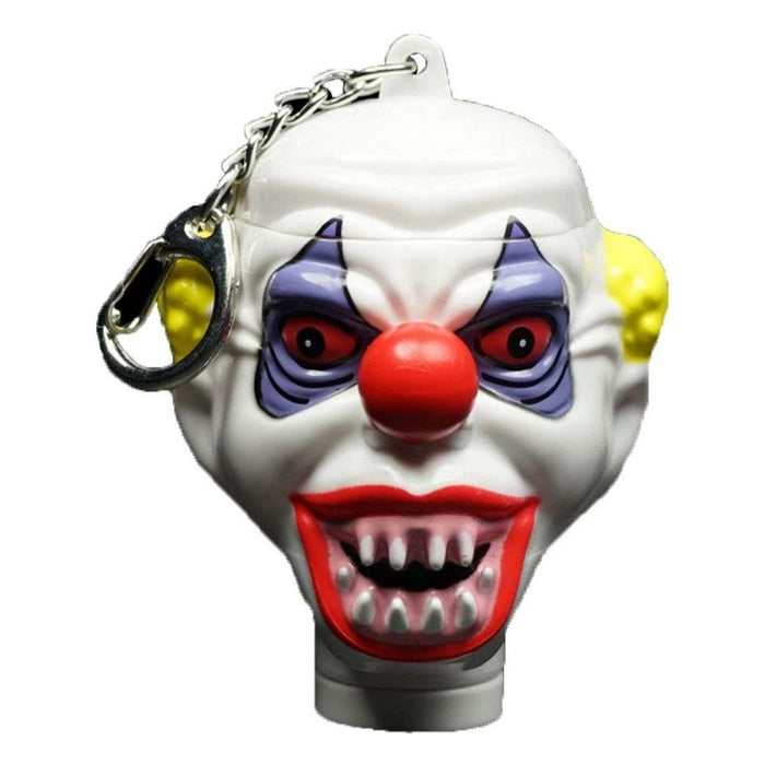 Insane Labz Apparel & - Accesories & - Books Insane Labz Clown Funnel