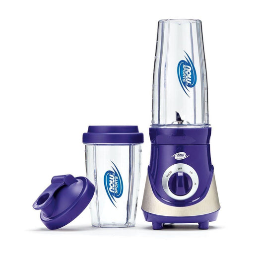 Now Foods Apparel & - Accesories & - Books Default Now Foods Premium Personal Blender (1800113193004)