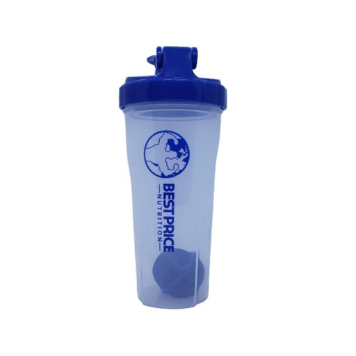 Best Price Nutrition Apparel & - Accesories & - Books Best Price Nutrition Shaker