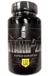 LGI Supplements Stano-200 90 Caps